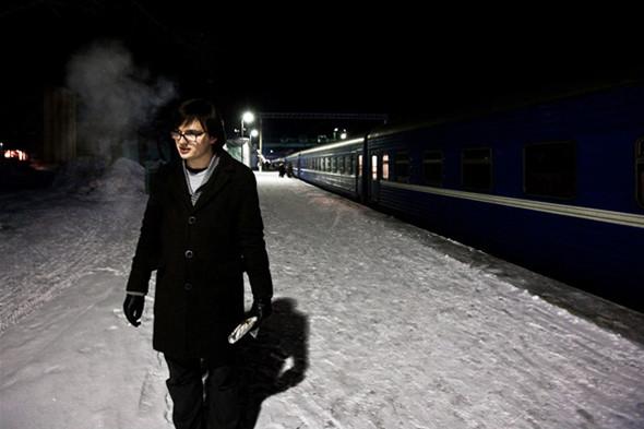 Фотографии Макса Авдеева. Изображение № 66.