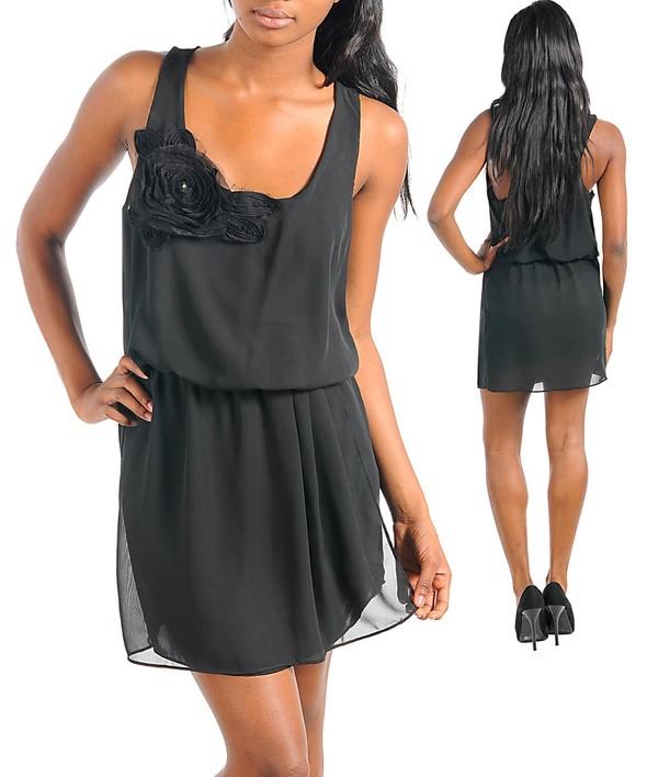 Магазин женской одежды Friendly Fashion. Изображение № 4.