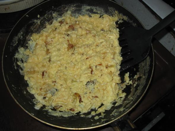 Готовим яйца, как в Кино. Изображение № 33.
