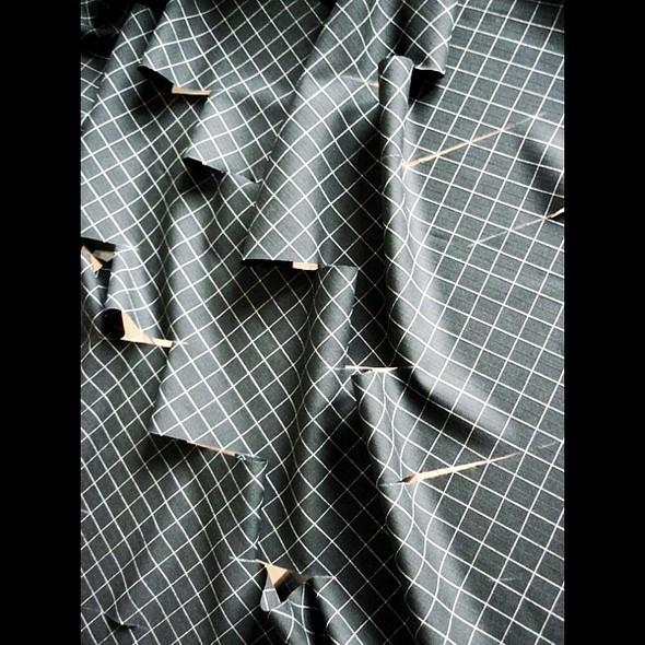 АРТПАРАД представляет: Берлинский дневник Лизы Шахно #3. Изображение № 48.