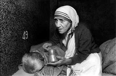 Классик документальной фотографии Mary Ellen Mark. Изображение № 42.