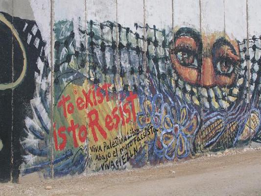 7 альбомов о современном искусстве Ближнего Востока. Изображение № 28.