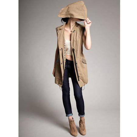 Изображение 24. Eco-fashion: 10 органических брендов.. Изображение № 22.