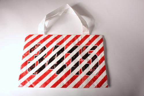 DIY-Bag от Street Kit. Изображение № 8.