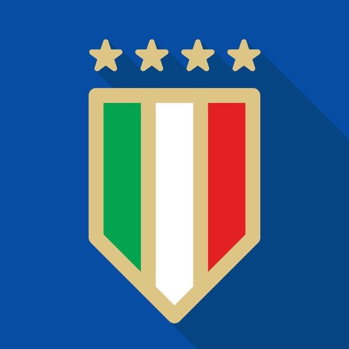 Италия. Изображение № 13.