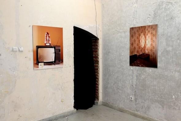 Новые имена: 30 художников, которых будут обсуждать в 2012-м. Изображение № 124.