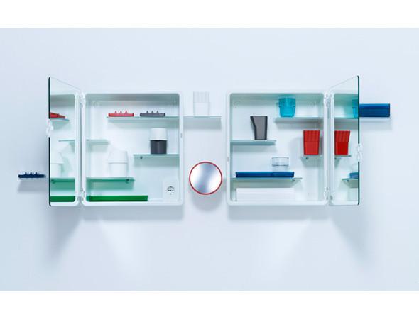 Изображение 25. Миланская неделя дизайна Salone del Mobile.. Изображение № 24.