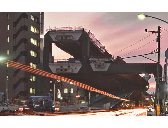 Большой город: Токио и токийцы. Изображение № 153.