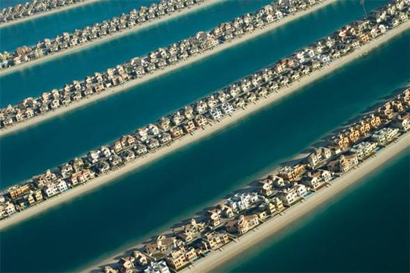Лучшие снимки от National Geographic. Изображение № 36.