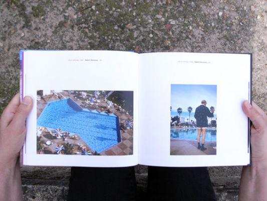 Летняя лихорадка: 15 фотоальбомов о лете. Изображение №158.