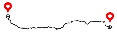 Шторм в Петербурге, выпускной и концерты с айпада: 10 молодых музыкантов на «Стереолете». Изображение № 24.