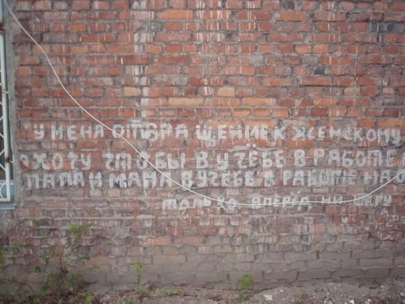 Изображение 17. Олег Митасов и его квартира.. Изображение № 17.