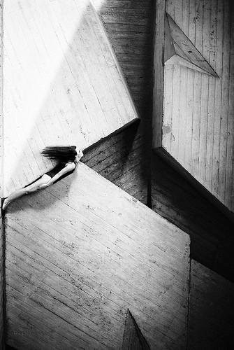 Фотограф – Валерия Лазарева. Изображение № 21.