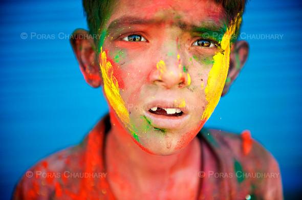 Изображение 17. «Индия» Poras Chaudhary.. Изображение № 3.