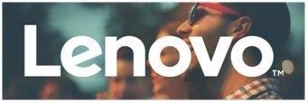 Lenovo провела редизайн логотипа. Изображение № 1.