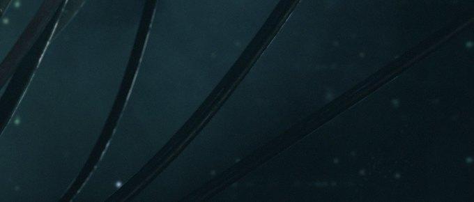 CG-художники создали фоторемейк опенинга «Призрака в доспехах». Изображение № 1.
