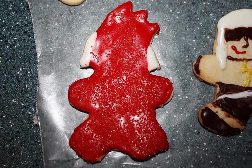 Переходи на сторону зла. У нас есть печеньки!. Изображение № 4.