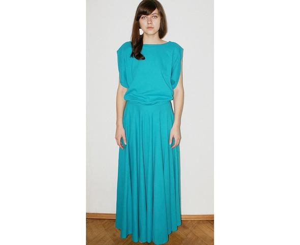Платье Bessonnitsa, 4500 руб.. Изображение № 35.