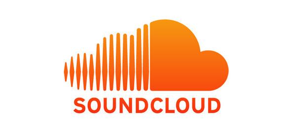 Офис недели - Soundcloud. Изображение № 21.