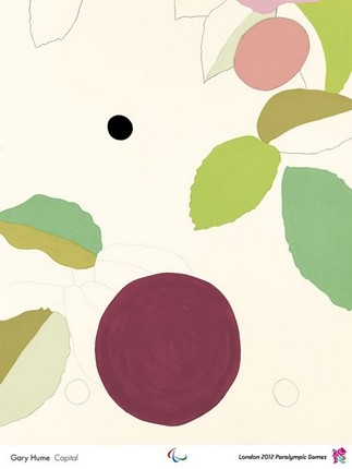 Дизайн-дайджест: Постеры Олимпиады-2012, музей искусств в Тель-Авиве и Tokyo Tide Design 2011. Изображение № 10.