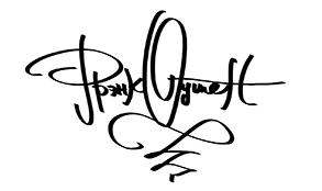 Златая цепь: Поэт переводит стихи хип-хоперов Фрэнка Оушена и Кендрика Ламара. Изображение № 3.
