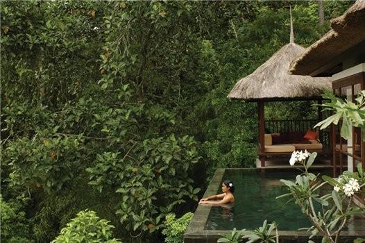 Путешествие на Бали. Изображение № 3.