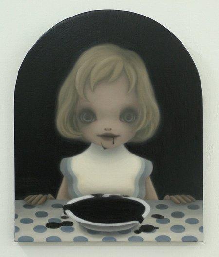 Rieko Sakurai. Изображение № 31.