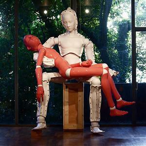 Все о Венецианской биеннале-2011. Изображение № 2.