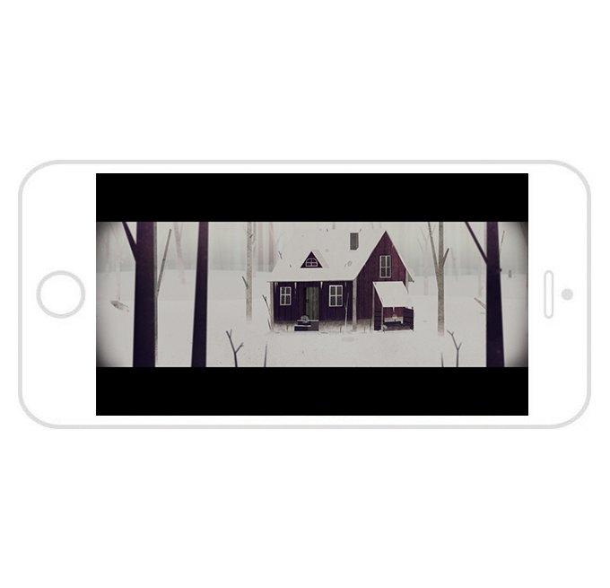 Мультитач:  10 айфон-  приложений недели. Изображение №4.