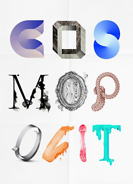 Работы дизайнеров Dopludo Collective. Изображение № 51.