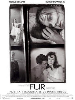Фотографы: в жизни и в кино. Изображение № 4.