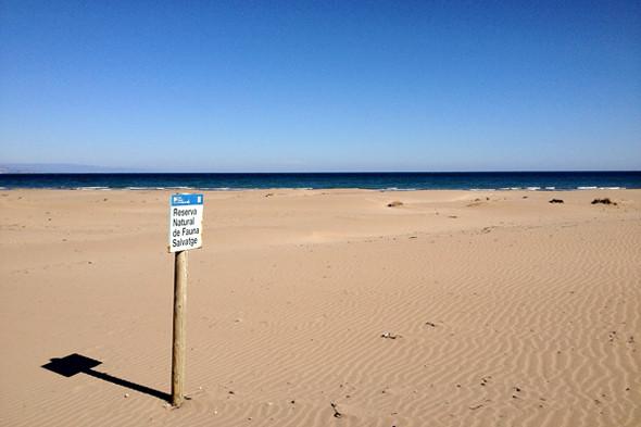 Пляж Fangar. Изображение №38.