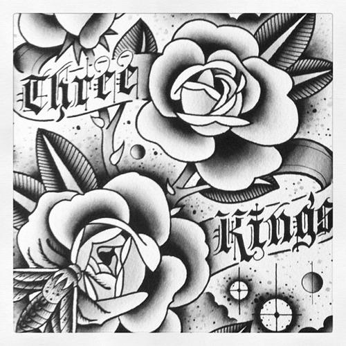 Follow Friday : Tumblr блоги о татуировках, часть 2. Изображение № 4.