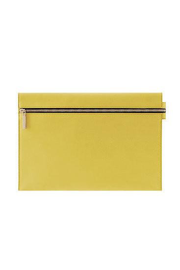Лукбук: Victoria Beckham SS 2012 Handbags. Изображение № 16.