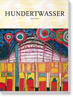 9 известных дизайнеров и художников советуют must-read книги по искусству. Изображение № 75.