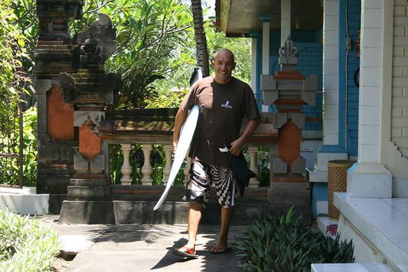 Люби на Бали. Изображение № 12.