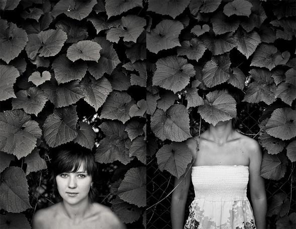 Yuna Ito (портреты) vol.1. Изображение № 11.