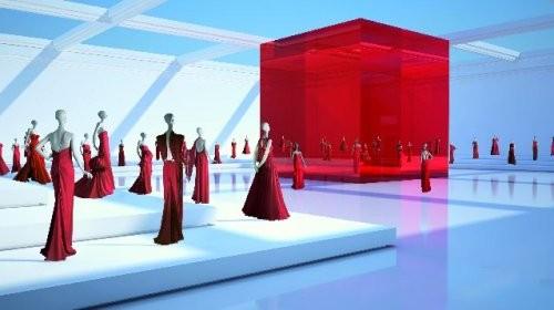 Модный дайджест: Белая ворона Хлое Севиньи, архив Vogue и ещё одно интервью с Донателлой Версаче. Изображение № 1.