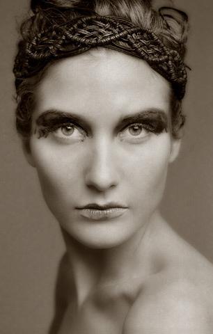 Eolo Perfido Portrait andFashion Photographer. Изображение № 7.