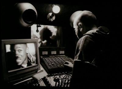 Music video Мишеля Гондри. Изображение № 2.