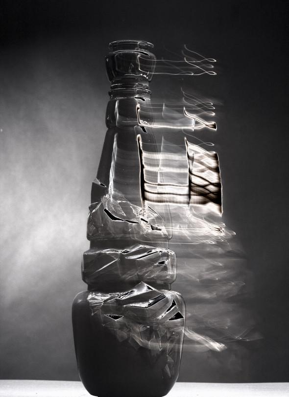 Герои фестиваля Design Act 2011: Татьяна Клименко, дизайнер-керамист. Изображение № 4.