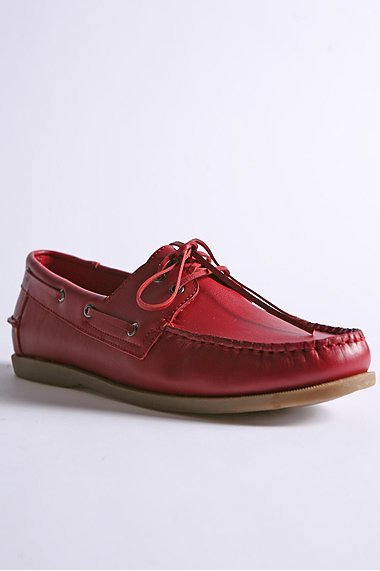 Обувь которая неумирает. Изображение № 5.