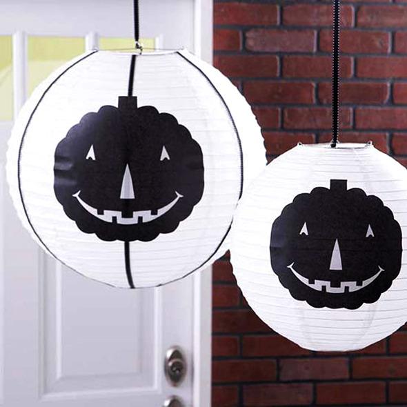 Подборка креативных идей на Хэллоуин. Изображение № 18.