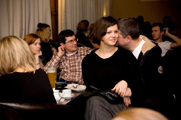 Ресторан-пивоварня Baltika Brew отметил День рождения!. Изображение № 4.