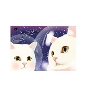 Изображение 3. Кошки Choo Choo.. Изображение № 5.