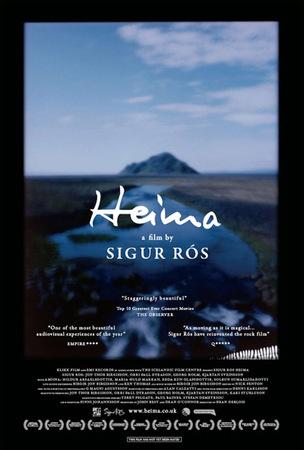 Hiema – Sigur Ros. Изображение № 4.
