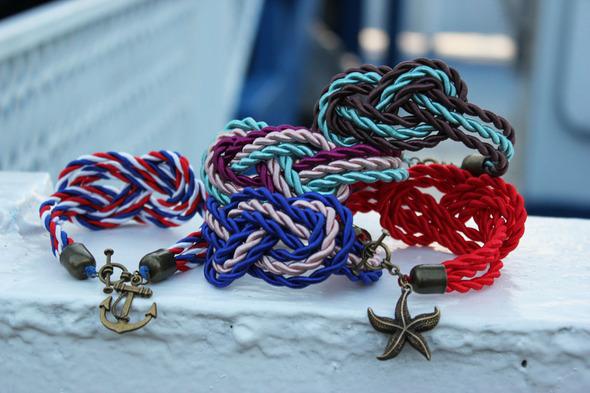 Rope things. Изображение №5.