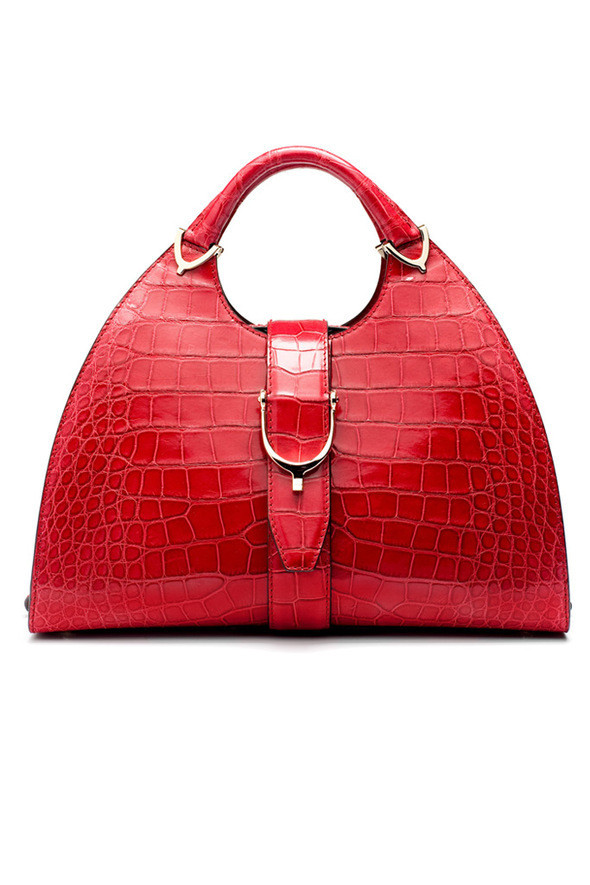 Изображение 70. Лукбуки: Gucci, Marc Jacobs и другие.. Изображение № 12.