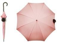 Сезон зонтов. Изображение № 2.