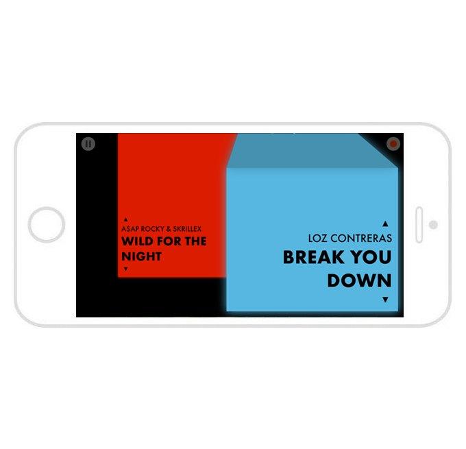 Мультитач: 6 айфон-приложений недели. Изображение № 31.